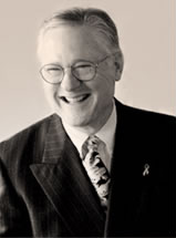 Michael Rainey Dispute Resolution Services specializes in Mediation and Arbitration. For over 30 years, Michael has helped clients achieve superior solutions to their legal problems.
