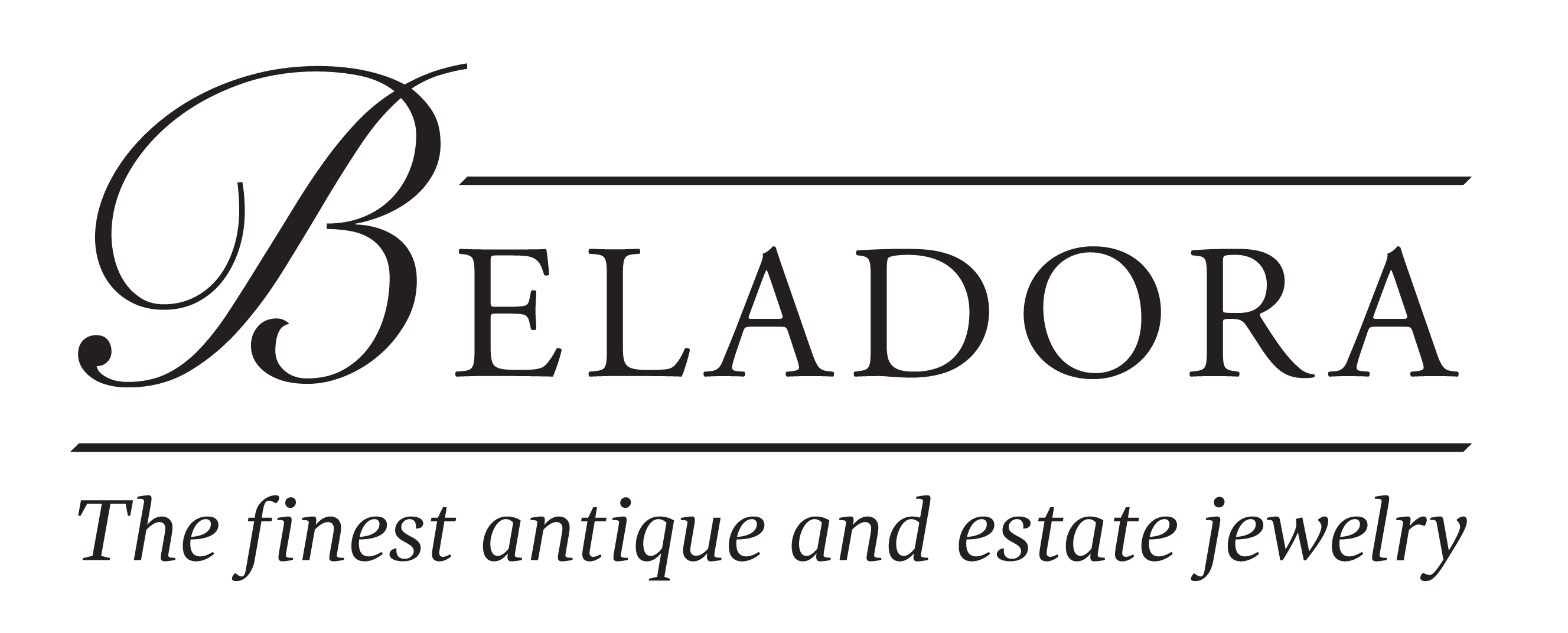 Beladora Com Announces An Exclusively Curated Collection