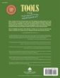 Tools for Thoughtful Assessment contains over 75 easy-to-use tools that help teachers at all grade levels respond to the key challenges associated with classroom assessment. Connections to the Common Core are highlighted throughout the book.