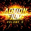 Action Film 5 - Royalty Free Action Music from RoyaltyFreeKings.com