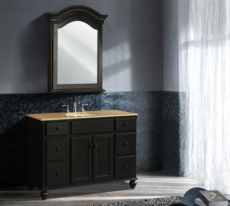 Homethangs Com Has Introduced A Guide To Beadboard Bathroom