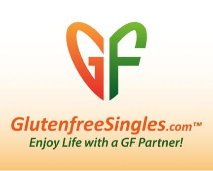 Gluten free dating website free dating sites dublin