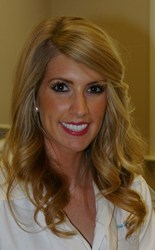 houston cosmetic dentist Dr. Dupree