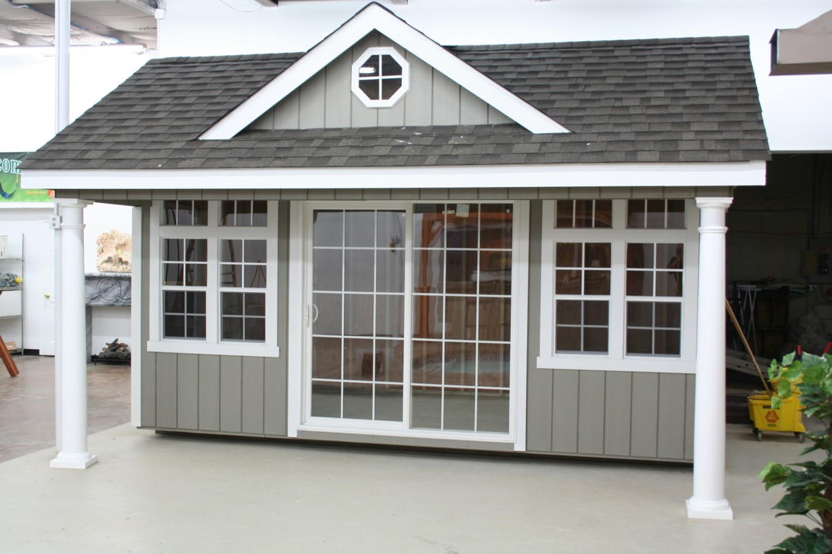 Best in Backyards Announces Newly Remodeled Showroom in ...
