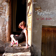 Trysette's album Le Cafe Ancien