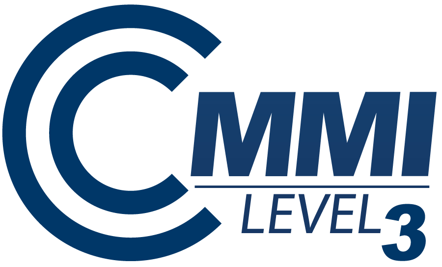 Certon Rated At Cmmi Level 3 In All Appraised Process Areas