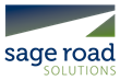 Sage Road Solutions LLC logo