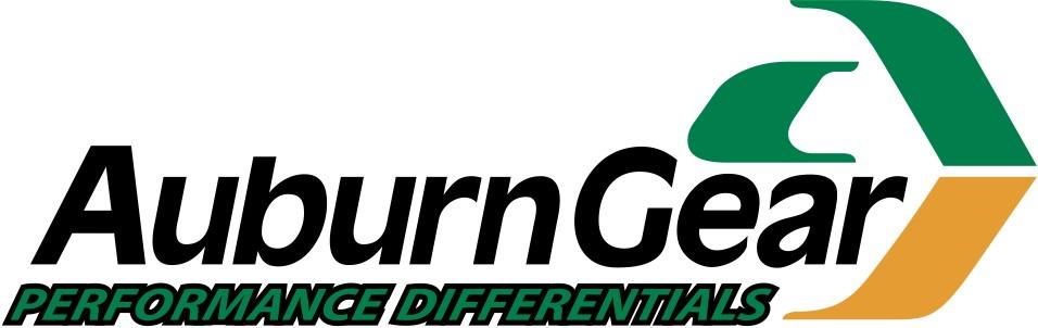 Agperf Diff on Zf Logo