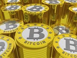 Bitcoin cash reddit trader