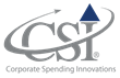 CSI Enterprises, Inc.