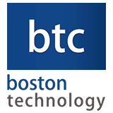 Boston Technology Corporation - The web and mobile app development specialists