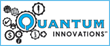 As part of The Quantum Group, Inc., Quantum Innovations provides leadership in the healthcare industry by developing 21st Century solutions that empower patients, enable doctors and enrich the science of healthcare.