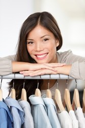 Retail Success: Buying the Best Online Webinar