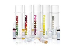 Concoction Couture Haircare Mixology Technology