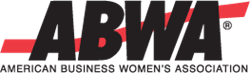The American Business Women's Association, of Bryan/College Station