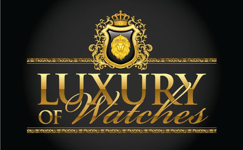luxury watches logos - 800×495
