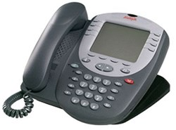 avaya 5420 phone 5420 avaya telephone