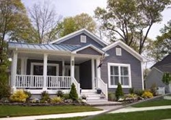 Get into your dream home with RANLife's newly available manufactured home loan program.  Great service with great rates! Call RANLife Home Loans.