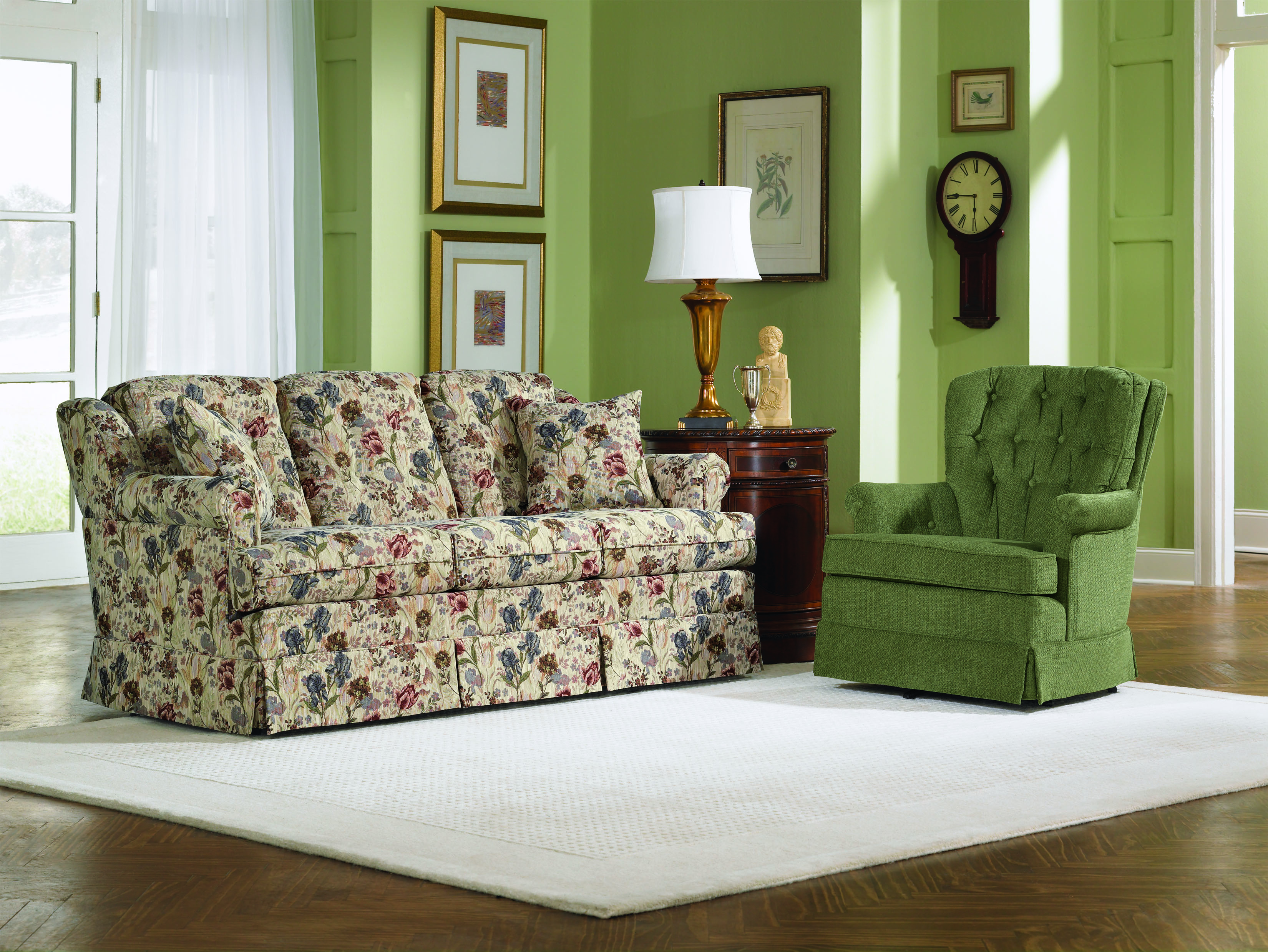 Charles Schneider Furniture Out Of Business Furniture Ideas