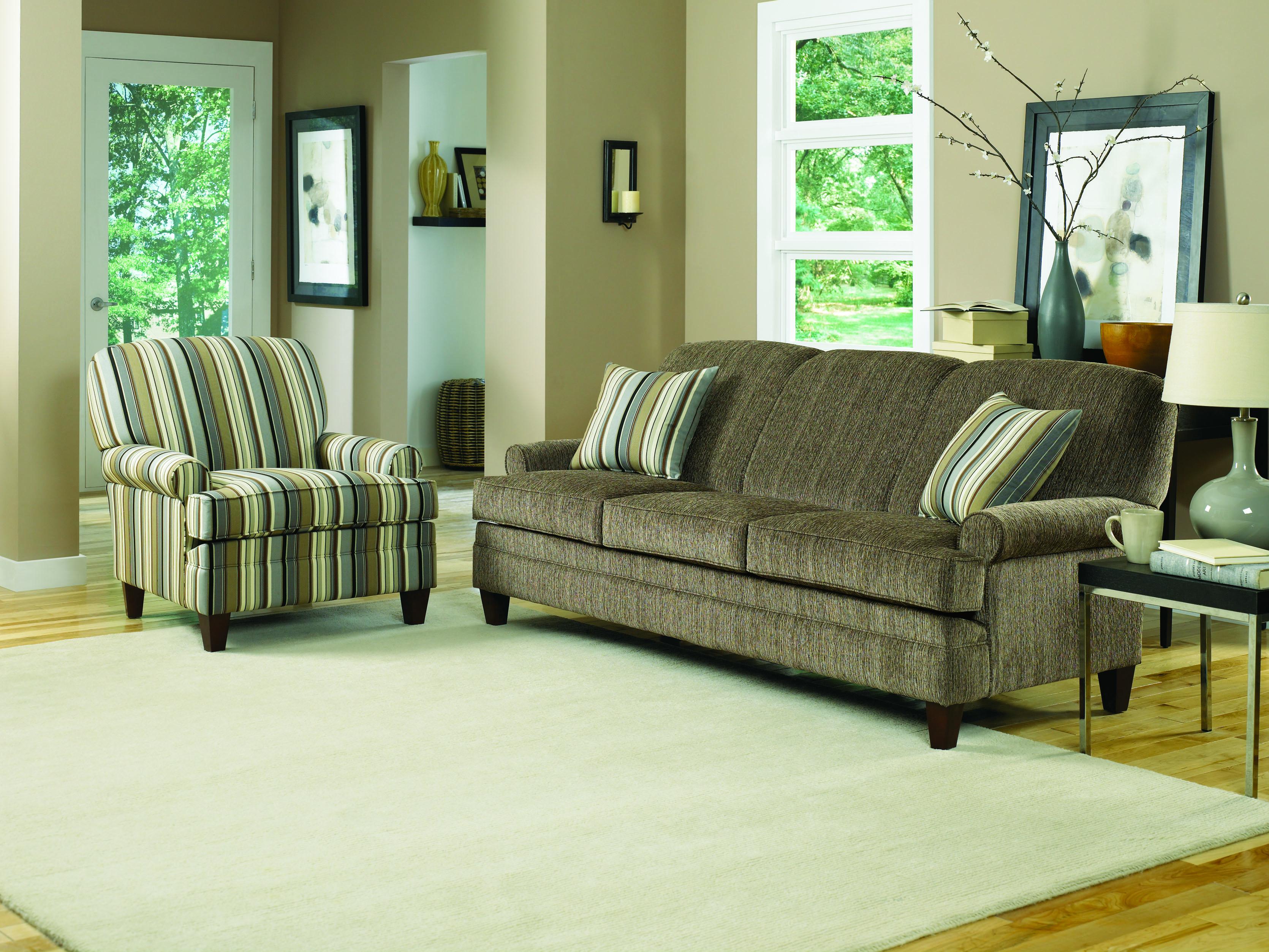 Charles Schneider Furnitureavailable At Abe Krasne Home Furnishings