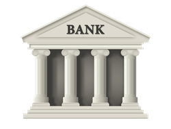 bank-transaction-feeds-for-expense-reports