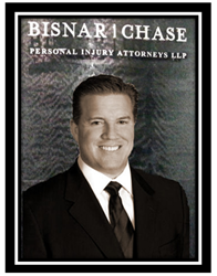 Bisnar | Chase Injury Lawyers Obtain Favorable Jury Verdict for