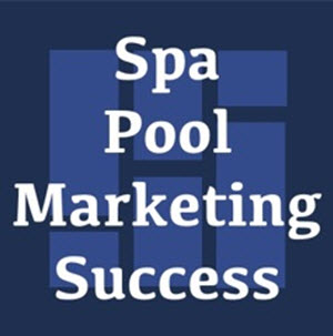 Internet Marketing Consultant for Spa Dealers and Pool ...