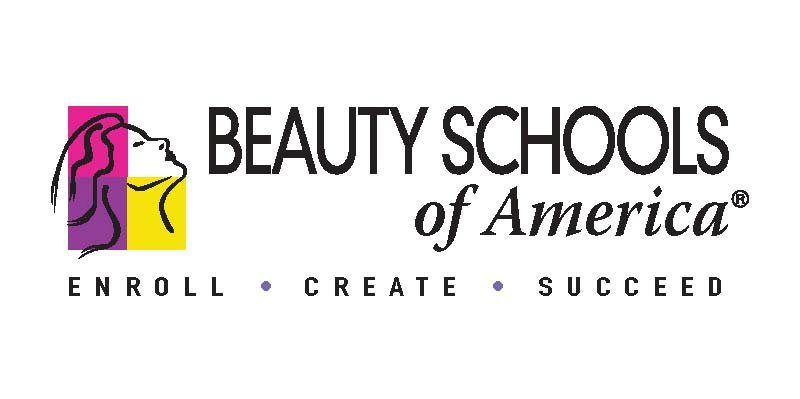 Beauty Schools Of America Highlights Services At Miami Beach Convention Show