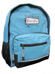 Kars4Kids Backpack