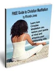 christian meditation techniques how best of christian meditation and relaxation