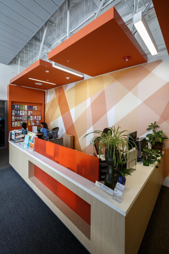 Top Interior Design Colleges In California
