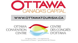 Ottawa;Business;Visitor;Meeting;Convention;Travel