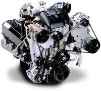 Used 6.4 Powerstroke Engine for Sale Shipped Without ...
