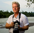 Steve Winter - Photographer