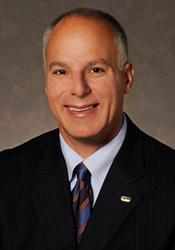 Founding ACM Partner, Gregory J. Anton named Board Chair for...
