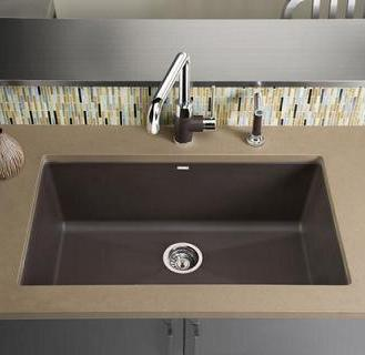 HomeThangs.com Has Introduced a Guide to Zero Radius Kitchen Sinks
