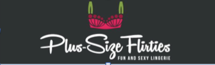 fa901351531 Plus-Size Flirties Launches Online Retail Boutique Featuring High ...