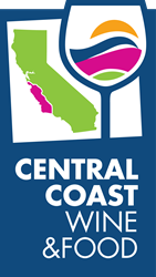 Central Coast Wine and Food