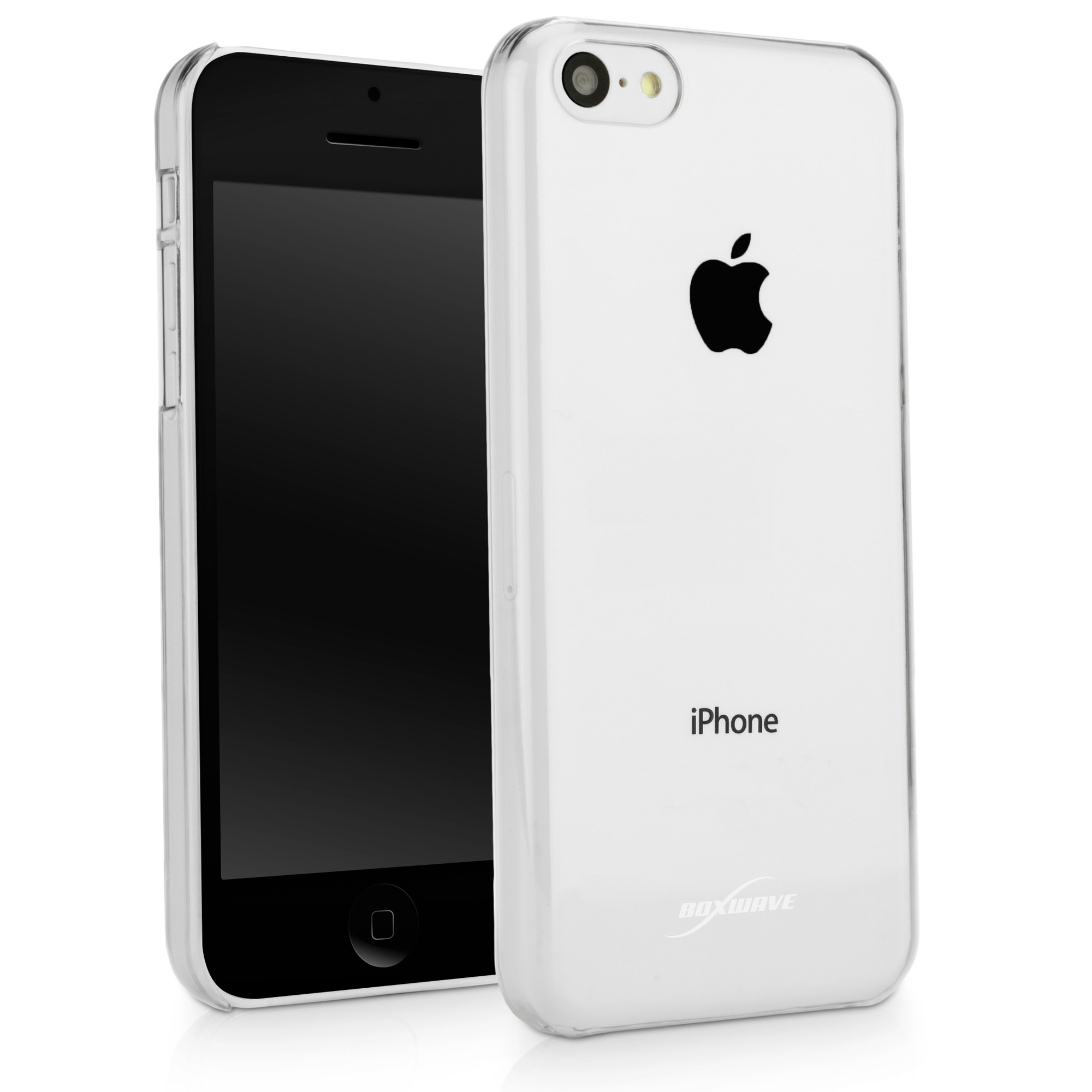 newest 5c694 b98c7 BoxWave® Introduces New Accessories for the Apple iPhone 5c