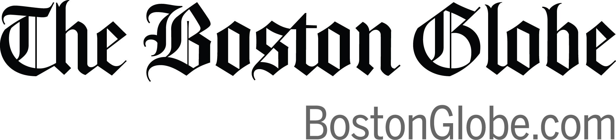 The boston globe magazine to partner with the commonwealth institute media freerunsca Gallery