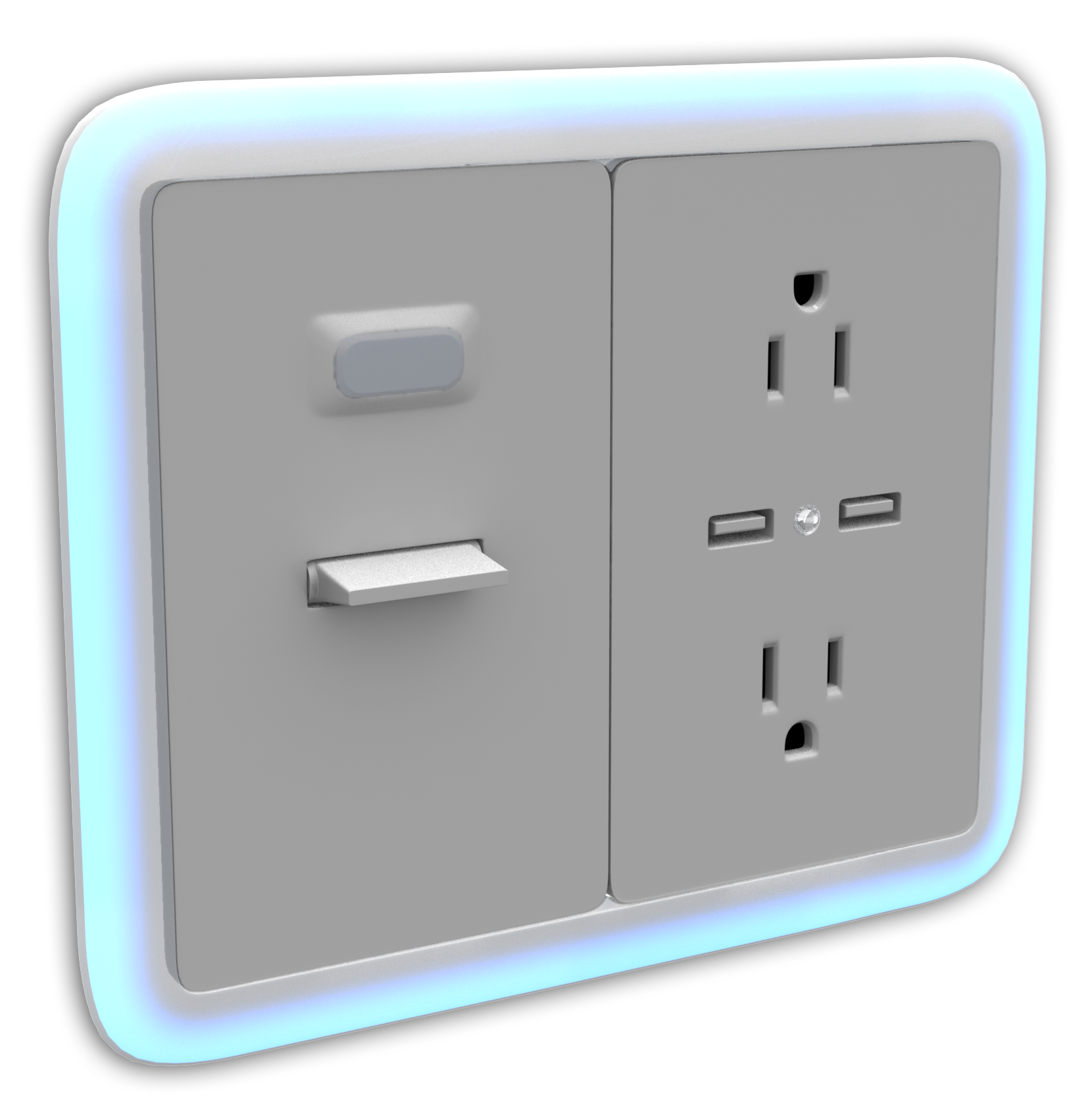 Magnificent An Electric Switch Ideas - Electrical System Block ...