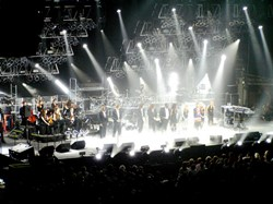 2013 trans siberian orchestra tickets cheap concert tickets has slashed trans siberian. Black Bedroom Furniture Sets. Home Design Ideas