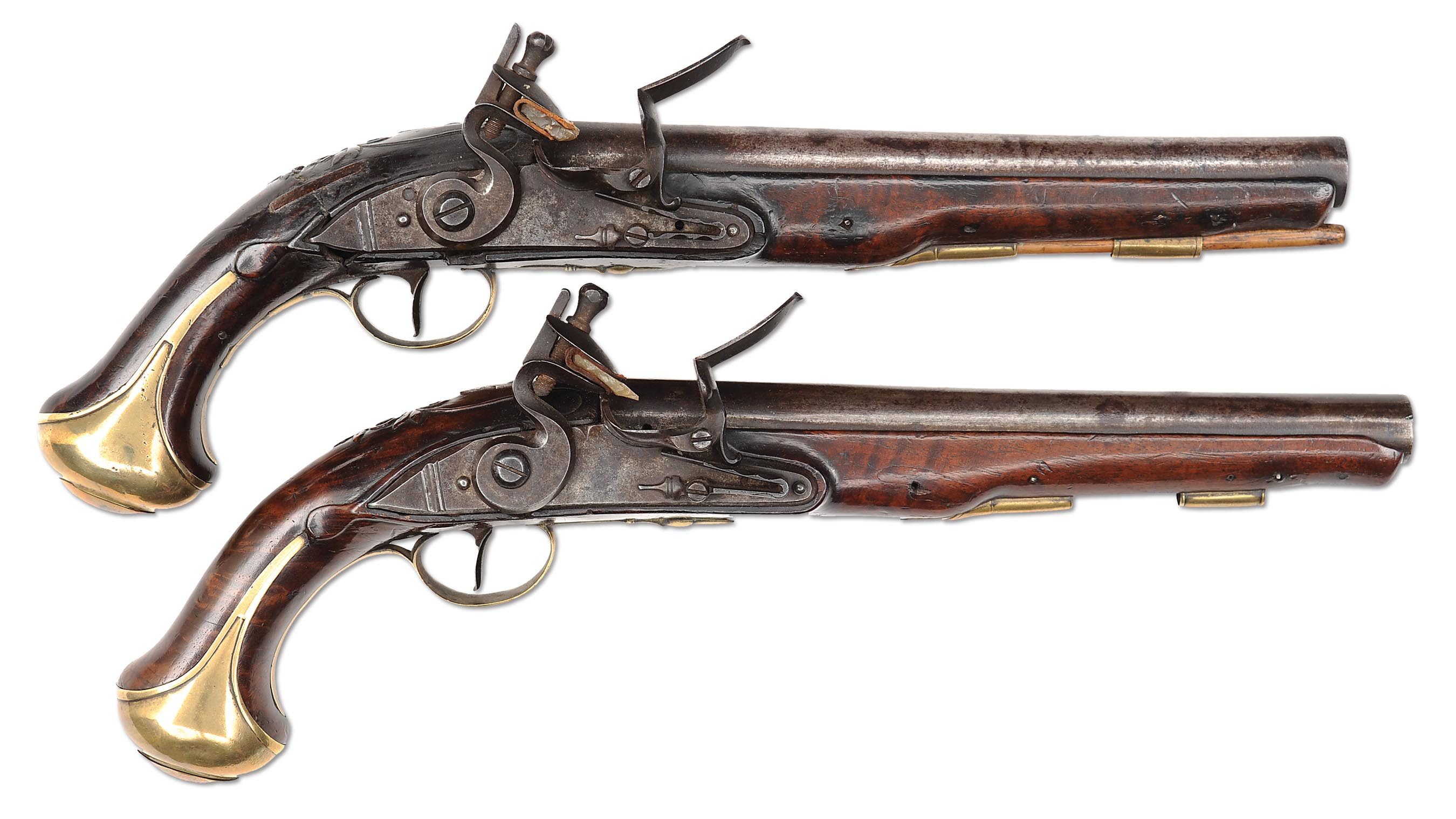 James D  Julia's October Firearms Auction to Feature Rare