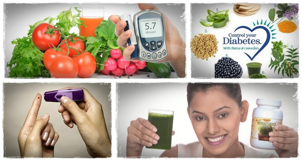 Natural Remedies For Diabetes How Cure Diabetes Naturally Helps