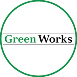 Greenworks Lawn Care