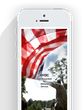 Military Discount Mobile Application