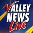 Valley News Live logo