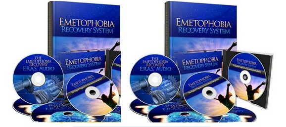 "Remedies For Nausea | ""Emetophobia Recovery System"" Teaches People How To  Stop Their Fear Of Vomiting Permanently Within Weeks – Vinamy"