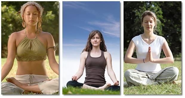 Zen Meditation Pdf