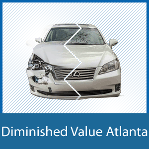 georgia diminished value law diminished value atlanta launches a new auto appraisal 16921